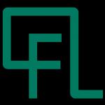 forum legis